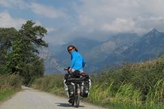 alpen italien radreise piotr nogal noxot 100