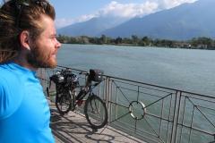 alpen italien radreise piotr nogal noxot 101