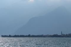 alpen italien radreise piotr nogal noxot 102