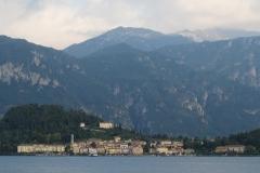 alpen italien radreise piotr nogal noxot 103