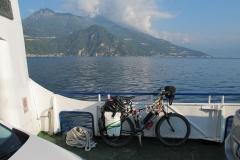 alpen italien radreise piotr nogal noxot 104