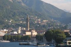 alpen italien radreise piotr nogal noxot 115