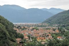 alpen italien radreise piotr nogal noxot 127