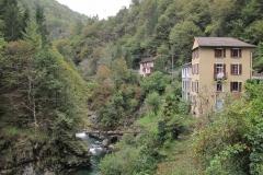 alpen italien radreise piotr nogal noxot 128
