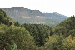 alpen italien radreise piotr nogal noxot 129
