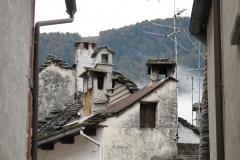 alpen italien radreise piotr nogal noxot 130
