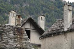 alpen italien radreise piotr nogal noxot 131