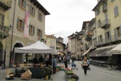 alpen italien radreise piotr nogal noxot 133