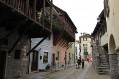 alpen italien radreise piotr nogal noxot 136