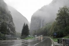 alpen italien radreise piotr nogal noxot 138