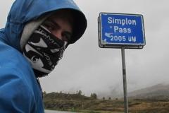 alpen italien radreise piotr nogal noxot 139