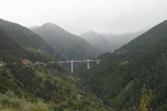 alpen italien radreise piotr nogal noxot 140