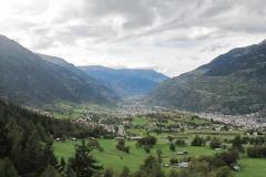 alpen italien radreise piotr nogal noxot 141