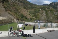 alpen italien radreise piotr nogal noxot 145