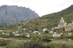 alpen italien radreise piotr nogal noxot 148