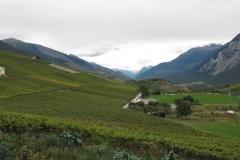 alpen italien radreise piotr nogal noxot 150
