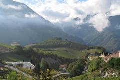 alpen italien radreise piotr nogal noxot 152