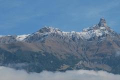 alpen italien radreise piotr nogal noxot 155