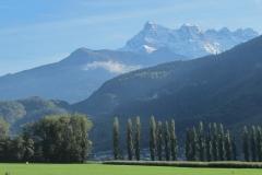 alpen italien radreise piotr nogal noxot 156