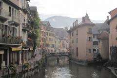alpen italien radreise piotr nogal noxot 165