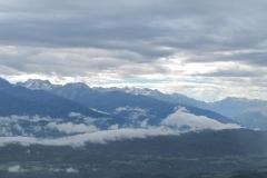 alpen italien radreise piotr nogal noxot 172