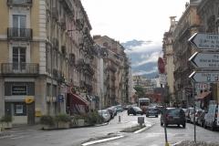 alpen italien radreise piotr nogal noxot 174