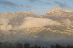 alpen italien radreise piotr nogal noxot 179