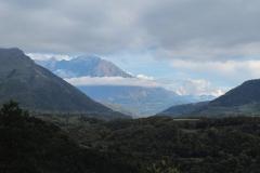 alpen italien radreise piotr nogal noxot 184