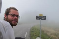 alpen italien radreise piotr nogal noxot 187