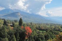 alpen italien radreise piotr nogal noxot 190