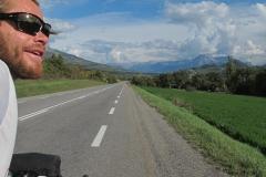 alpen italien radreise piotr nogal noxot 191