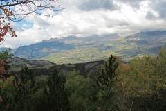 alpen italien radreise piotr nogal noxot 193