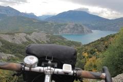 alpen italien radreise piotr nogal noxot 195