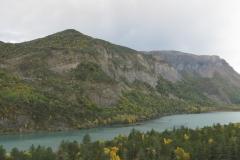 alpen italien radreise piotr nogal noxot 197
