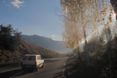 alpen italien radreise piotr nogal noxot 200