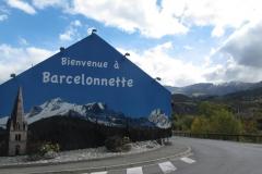 alpen italien radreise piotr nogal noxot 202