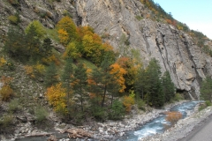 alpen italien radreise piotr nogal noxot 205