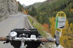 alpen italien radreise piotr nogal noxot 207