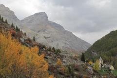 alpen italien radreise piotr nogal noxot 208