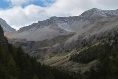 alpen italien radreise piotr nogal noxot 210