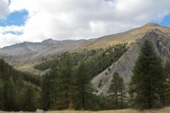 alpen italien radreise piotr nogal noxot 211