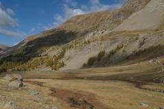 alpen italien radreise piotr nogal noxot 212