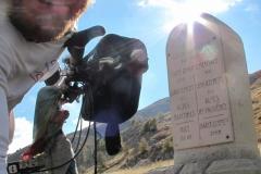 alpen italien radreise piotr nogal noxot 213