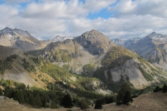 alpen italien radreise piotr nogal noxot 214
