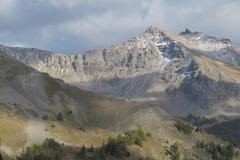 alpen italien radreise piotr nogal noxot 215