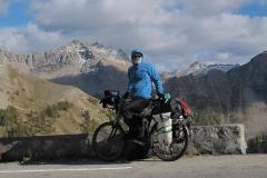 alpen italien radreise piotr nogal noxot 216