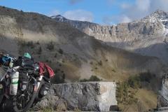 alpen italien radreise piotr nogal noxot 217