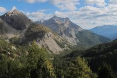alpen italien radreise piotr nogal noxot 218