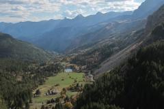 alpen italien radreise piotr nogal noxot 219