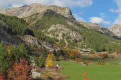 alpen italien radreise piotr nogal noxot 220